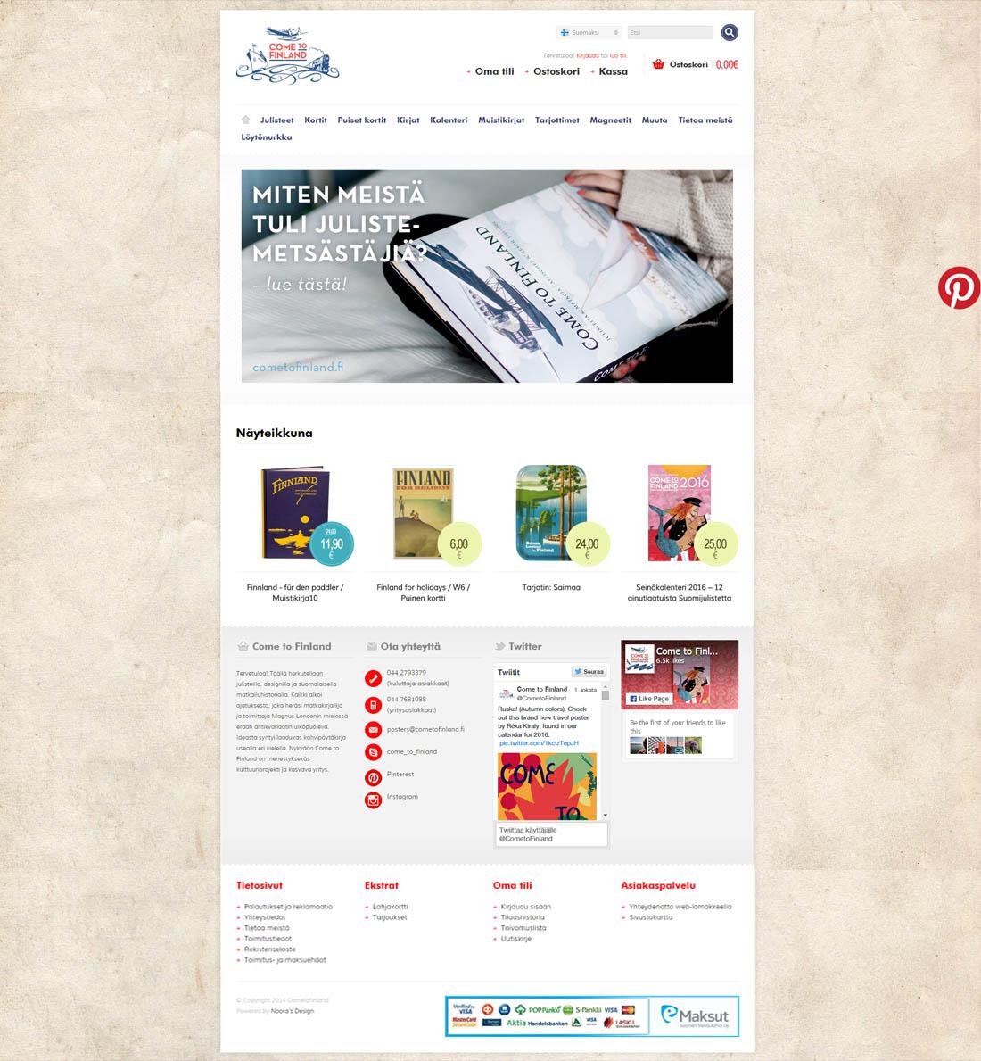 referenssi-nettisivut-itse-paivitettavat9