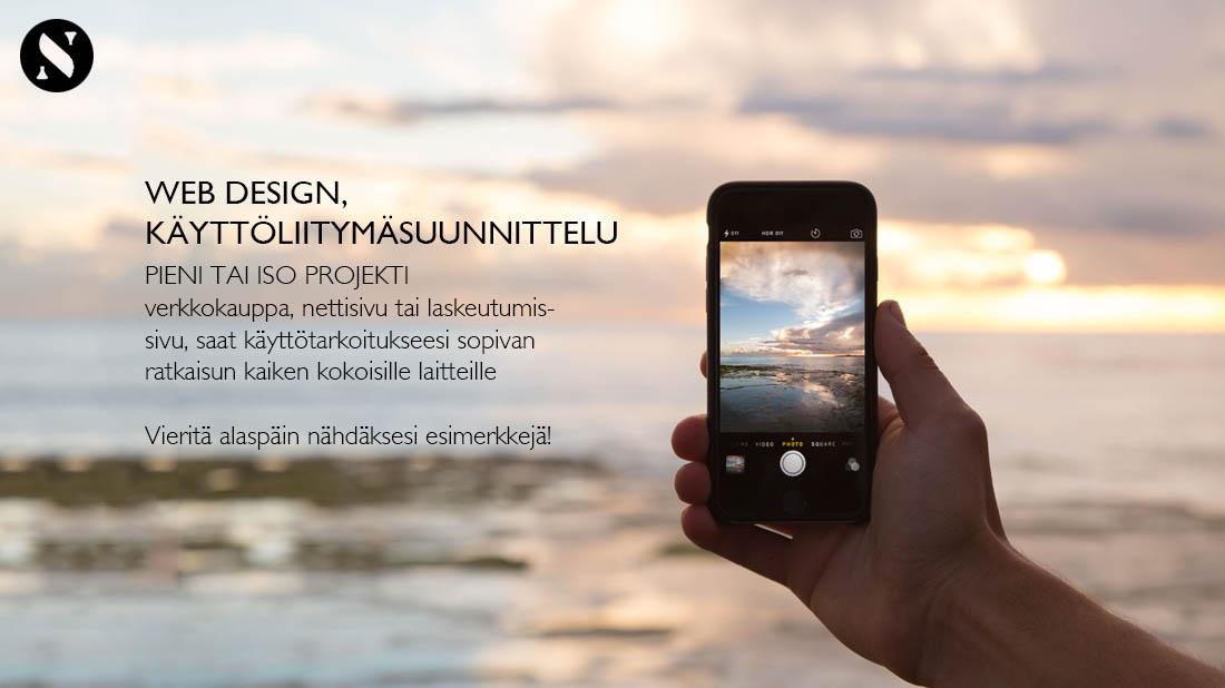 web-suunnittelu-responsiivinen-ipad-iphone6