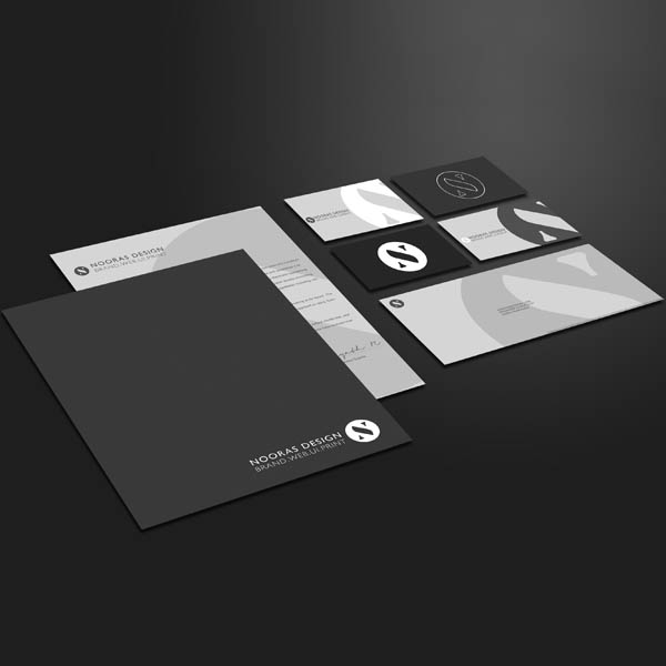 referenssi-kayntikortti-logo-juliste-kuvasto-flyer9
